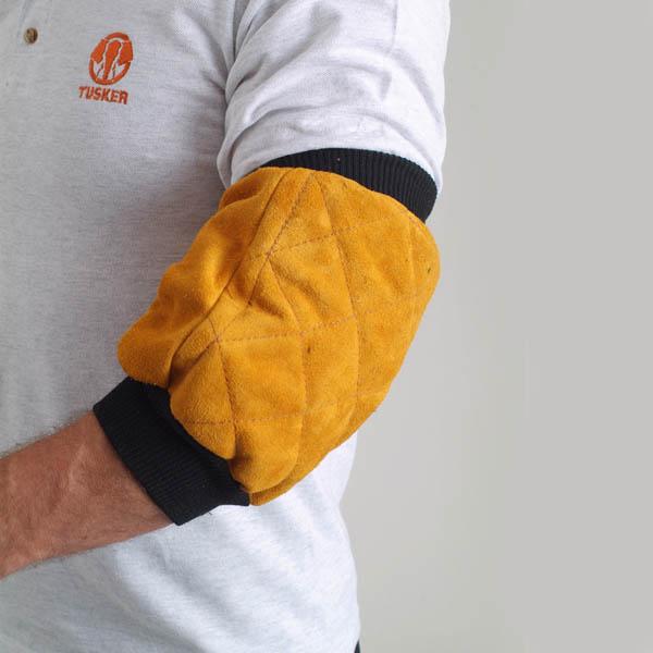 Welding Elbow pads