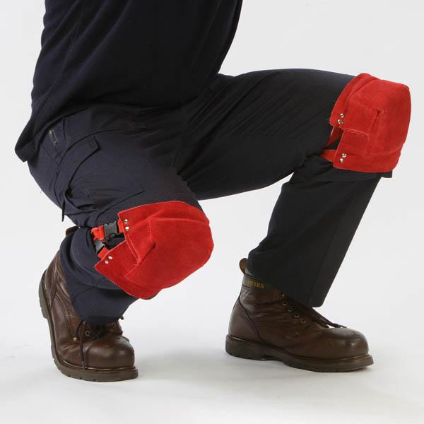 Welding Knee Pads