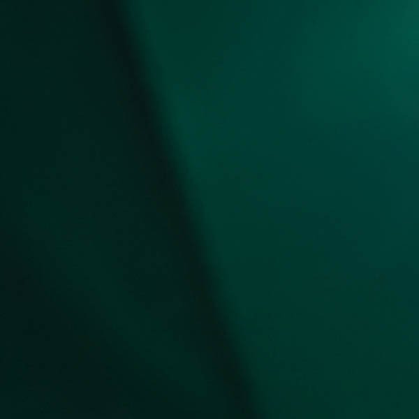 Welding curtain - Tusker Weld Green