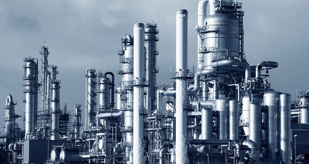 Tusker Oil & Gas
